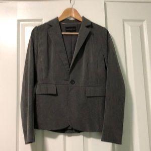 Banana Republic Suit Jacket/Blazer